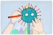 Coronavirus: come rispondere alle domande dei bambini?